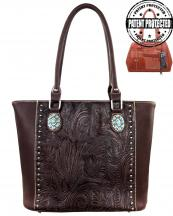TR22GL8317(CF)-MW-wholesale-montana-west-handbag-western-genuine-leather-floral-studs-studded-tooled-concealed-carry-(0).jpg
