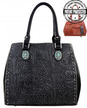 TR22GL8563(BK)-MW-wholesale-montana-west-handbag-western-genuine-leather-floral-studs-studded-tooled-concealed-carry-(0).jpg