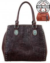 TR22GL8563(CF)-MW-wholesale-montana-west-handbag-western-genuine-leather-floral-studs-studded-tooled-concealed-carry-(0).jpg