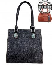 TR22GL8569(BK)-MW-wholesale-montana-west-handbag-western-genuine-leather-floral-studs-studded-tooled-concealed-carry-(0).jpg