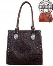 TR22GL8569(CF)-MW-wholesale-montana-west-handbag-western-genuine-leather-floral-studs-studded-tooled-concealed-carry-(0).jpg