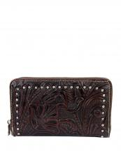 TR22W003(CF)-MW-wholesale-montana-west-wallet-western-genuine-leather-floral-tooled-(0).jpg