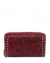 TR22W003(RD)-MW-wholesale-montana-west-wallet-western-genuine-leather-floral-tooled-(0).jpg