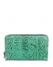TR22W003(TQBK)-MW-wholesale-montana-west-wallet-western-genuine-leather-floral-tooled-(0).jpg