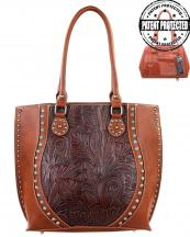 TR23G8570(BR)-MW-wholesale-montana-west-handbag-western-genuine-leather-floral-studs-studded-tooled-concealed-carry-(0).jpg