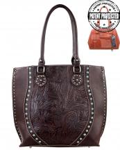 TR23G8570(CF)-MW-wholesale-montana-west-handbag-western-genuine-leather-floral-studs-studded-tooled-concealed-carry-(0).jpg