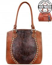 TR23G8571(BR)-MW-wholesale-montana-west-handbag-western-genuine-leather-floral-studs-studded-tooled-concealed-carry-(0).jpg