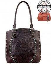 TR23G8571(CF)-MW-wholesale-montana-west-handbag-western-genuine-leather-floral-studs-studded-tooled-concealed-carry-(0).jpg