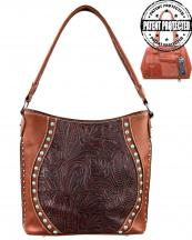 TR23G916(BR)-MW-wholesale-montana-west-handbag-western-genuine-leather-floral-studs-studded-tooled-concealed-carry-(0).jpg