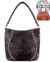 TR23G916(CF)-MW-wholesale-montana-west-handbag-western-genuine-leather-floral-studs-studded-tooled-concealed-carry-(0).jpg