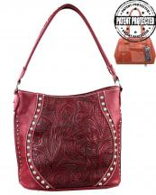 TR23G916(RD)-MW-wholesale-montana-west-handbag-western-genuine-leather-floral-studs-studded-tooled-concealed-carry-(0).jpg