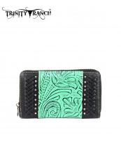 TR25W003(BK)-MW-wholesale-montana-west-trinity-ranch-wallet-floral-leaf-genuine-leather-tooled-stud-rhinestone-braid(0).jpg