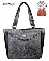 TR26GL8317(BK)-MW-wholesale-montana-west-handbag-western-trinity-ranch-leather-floral-studs-tooled-concealed-carry-(0).jpg