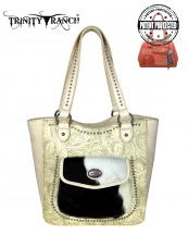 TR40G8005(BG)-MW-wholesale-montana-west-trinity-ranch-handbag-hair-on-concealed-floral-tooled-rhinestones-sutds(0).jpg