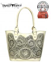 TR42G8304(BG)-MW-wholesale-montana-west-trinity-ranch-handbag-genuine-leather-floral-tooled-concealed-western(0).jpg