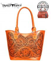 TR42G8304(OR)-MW-wholesale-montana-west-trinity-ranch-handbag-genuine-leather-floral-tooled-concealed-western(0).jpg