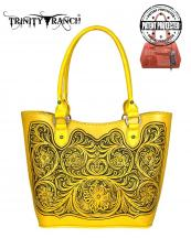 TR42G8304(YE)-MW-wholesale-montana-west-trinity-ranch-handbag-genuine-leather-floral-tooled-concealed-western(0).jpg