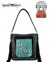 TR47G121(BK)-MW-wholesale-montana-west-trinity-ranch-tooled-floral-fringe-basketweave-genuine-leather-concealed-(0).jpg