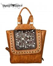 TR499210(BR)-MW-wholesale-montana-west-trinity-ranch-backpack-floral-tooled-saddle-stitch-truquoise-rhinestones-stud(0).jpg