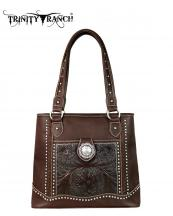 TR508317(CF)-MW-wholesale-montana-west-trinity-ranch-handbag-floral-tooled-concho-stitch-rhinestones-gunuine-leather(0).jpg