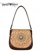 TR538360(BRTN)-MW-wholesale-montana-west-trinity-ranch-handbag-floral-tooled-genuine-leather-rhinestones-concho-silver(0).jpg