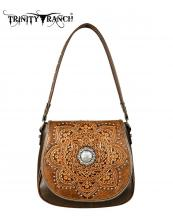 TR538360(CF)-MW-wholesale-montana-west-trinity-ranch-handbag-floral-tooled-genuine-leather-rhinestones-concho-silver(0).jpg