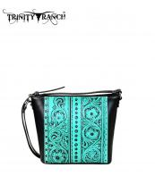 TR558360(BK)-MW-wholesale-montana-west-trinity-ranch-messenger-bag-floral-tooled-genuine-leather-rhinestone-stud(0).jpg