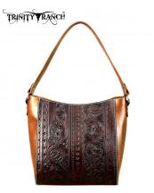 TR55916(BR)-MW-wholesale-montana-west-trinity-ranch-handbag-floral-tooled-partial-genuine-leather-rhinestone-stud(0).jpg