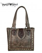 TR578390(CF)-MW-wholesale-montana-west-trinity-ranch-handbag-tooled-genuine-leather-flap-stud-rhinestones-whipstitch(0).jpg