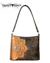 TR58918(CF)-MW-wholesale-montana-west-trinity-ranch-handbag-mandala-floral-rhinestone-tooled-concho-stud-genuine(0).jpg