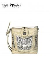 TR598360(BG)-MW-wholesale-montana-west-trinity-ranch-messenger-bag-floral-tooled-concho-rhinestone-stud-genuine(0).jpg