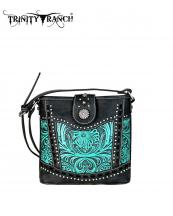 TR598360(BKTQ)-MW-wholesale-montana-west-trinity-ranch-messenger-bag-floral-tooled-concho-rhinestone-stud-genuine(0).jpg