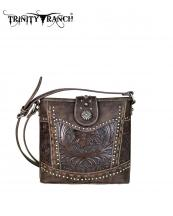 TR598360(CF)-MW-wholesale-montana-west-trinity-ranch-messenger-bag-floral-tooled-concho-rhinestone-stud-genuine(0).jpg
