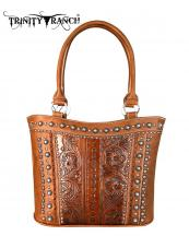 TR608005(BR)-MW-wholesale-montana-west-trinity-ranch-handbag-floral-tooled-genuine-leather-rhinestone-studs-scallop(0).jpg