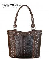 TR608005(CF)-MW-wholesale-montana-west-trinity-ranch-handbag-floral-tooled-genuine-leather-rhinestone-studs-scallop(0).jpg