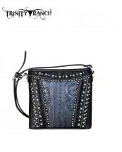 TR608360(BK)-MW-wholesale-montana-west-trinity-ranch-messenger-bag-floral-tooled-genuine-leather-rhinestone-studs(0).jpg