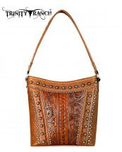 TR60916(BR)-MW-wholesale-montana-west-trinity-ranch-handbag-floral-tooled-genuine-leather-rhinestone-studs-scallop(0).jpg