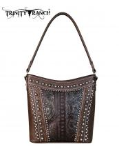 TR60916(CF)-MW-wholesale-montana-west-trinity-ranch-handbag-floral-tooled-genuine-leather-rhinestone-studs-scallop(0).jpg
