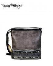 TR618360(BK)-MW-wholesale-montana-west-trinity-ranch-messenger-bag-tooled-stud-rhinestone-saddle-stitch-genuine(0).jpg