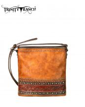 TR618360(BR)-MW-wholesale-montana-west-trinity-ranch-messenger-bag-tooled-stud-rhinestone-saddle-stitch-genuine(0).jpg