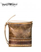 TR618360(CF)-MW-wholesale-montana-west-trinity-ranch-messenger-bag-tooled-stud-rhinestone-saddle-stitch-genuine(0).jpg