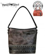TR61G121(BK)-MW-wholesale-montana-west-trinity-ranch-handbag-concealed-tooled-stud-rhinestone-saddle-stitch-genuine(0).jpg