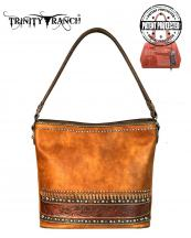 TR61G121(BR)-MW-wholesale-montana-west-trinity-ranch-handbag-concealed-tooled-stud-rhinestone-saddle-stitch-genuine(0).jpg