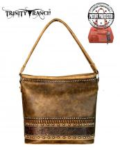 TR61G121(CF)-MW-wholesale-montana-west-trinity-ranch-handbag-concealed-tooled-stud-rhinestone-saddle-stitch-genuine(0).jpg