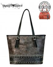 TR61G8317(BK)-MW-wholesale-montana-west-trinity-ranch-handbag-concealed-tooled-stud-rhinestone-saddle-stitch-genuine(0).jpg