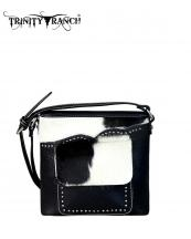 TR628360(BK)-MW-wholesale-montana-west-messenger-bag-trinity-ranch-hair-on-hide-leather-pocket-flap-stud-rhinestone(0).jpg