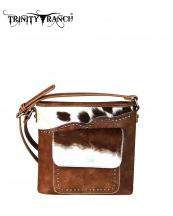 TR628360(BR)-MW-wholesale-montana-west-messenger-bag-trinity-ranch-hair-on-hide-leather-pocket-flap-stud-rhinestone(0).jpg