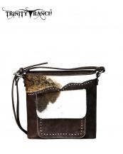 TR628360(CF)-MW-wholesale-montana-west-messenger-bag-trinity-ranch-hair-on-hide-leather-pocket-flap-stud-rhinestone(0).jpg