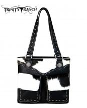 TR628661(BK)-MW-wholesale-montana-west-handbag-trinity-ranch-hair-on-hide-leather-pocket-flap-concho-stud-rhinestone(0).jpg