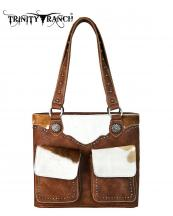 TR628661(BR)-MW-wholesale-montana-west-handbag-trinity-ranch-hair-on-hide-leather-pocket-flap-concho-stud-rhinestone(0).jpg